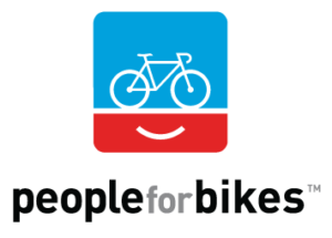 people4bikes