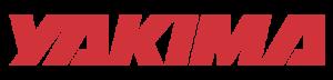 yakima-1