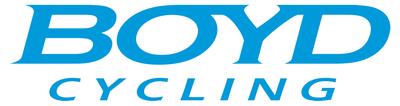 boyd-cycling-logo-blue-on-white-background_200x@2x